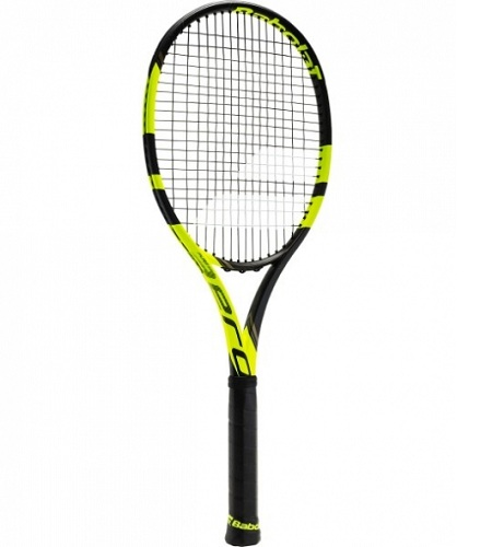 BABOLAT PURE AERO VS TOUR