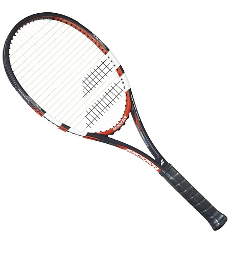 BABOLAT PURE CONTROL