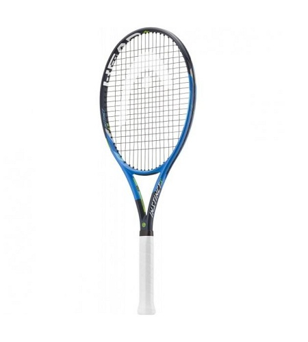 Graphene Touch Instinct Adapti