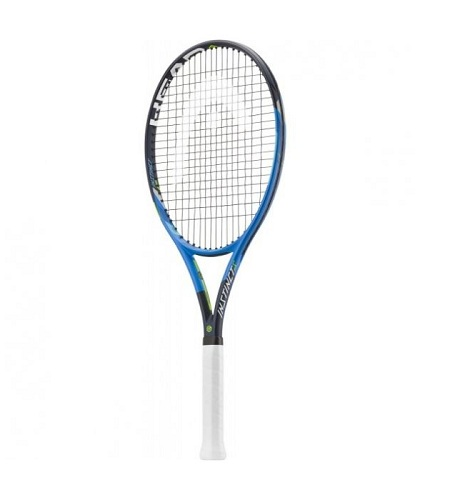 HEAD GRAPHENE TOUCH INSTINCT L