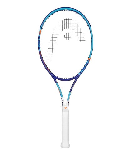 Head Graphene XT Instinct Rev Pro