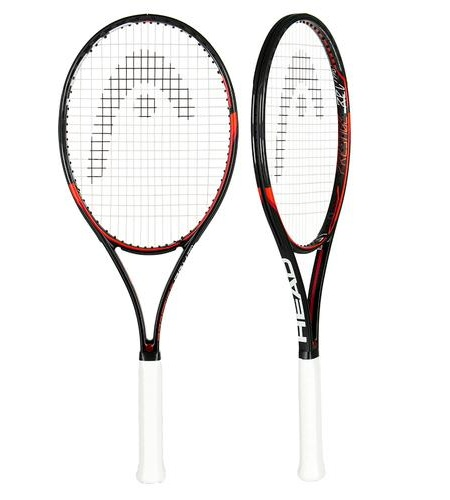 HEAD GRAPHENE XT PRESTIGE REV