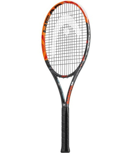 Graphene XT Radical MP (295g)