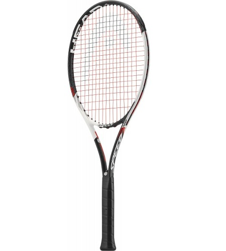 HEAD GRAPHENE XT RADICAL POWER