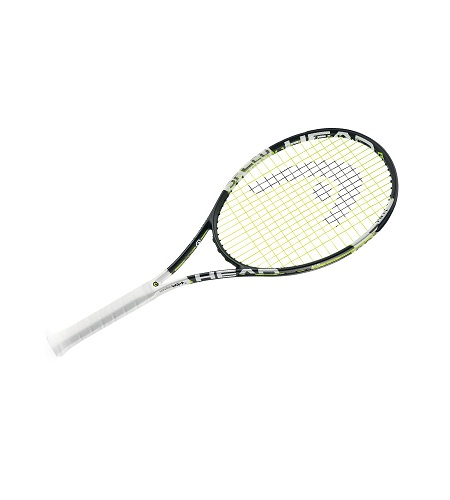 Head Speed Graphene XT MP A