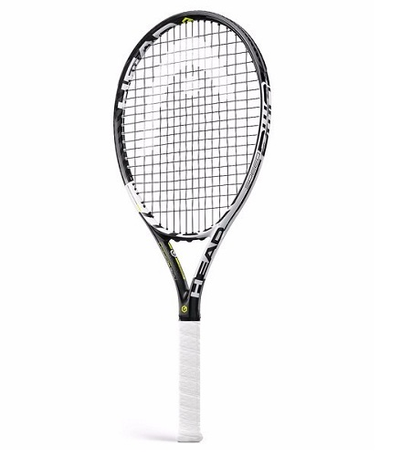 HEAD GRAPHENE XT SPEED POWER