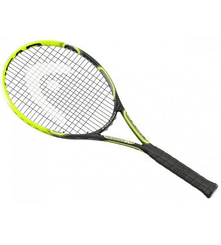 HEAD YOUTEK GRAPHENE EXTREME M