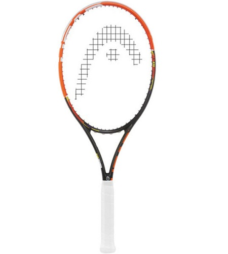 HEAD YOUTEK GRAPHENE RADICAL R