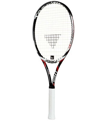 TECNIFIBRE TFIT 275 SPEED