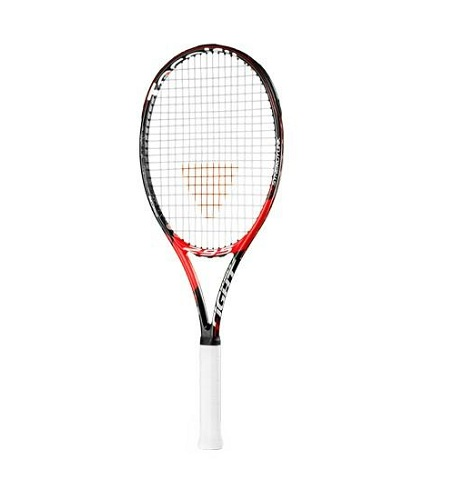 Tecnifibre T-Fight 295 DC ATP