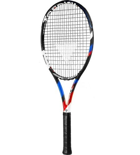 Tecnifibre T-fight 305 DC ATP