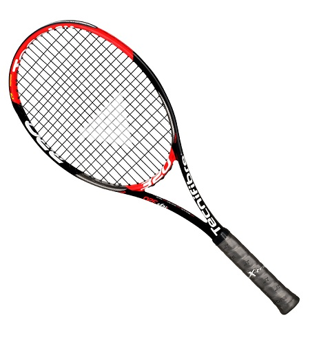 Tecnifibre T-fight 320 DC ATP