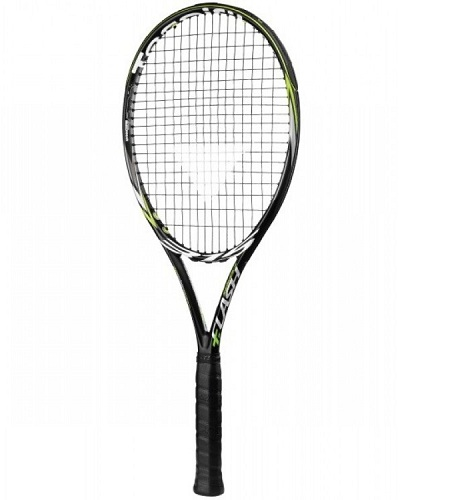 Tecnifibre T Flash 315 Dynacor