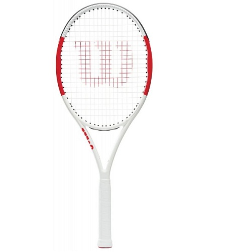 Wilson Six One Lite 2016