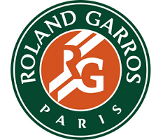Roland Garros 2018 - Collection vêtements